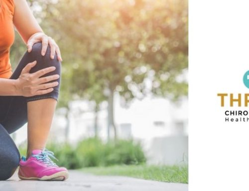 Joint Pains, Know What To Do Next!