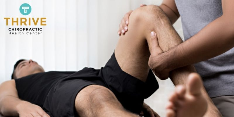 The Facts About Chiropractic Care