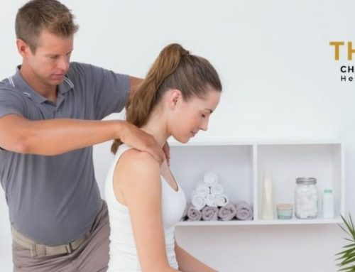 How Will Chiropractic Treatment Benefit Your Overall Health?